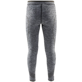 Craft Active Comfort Pants Barn black